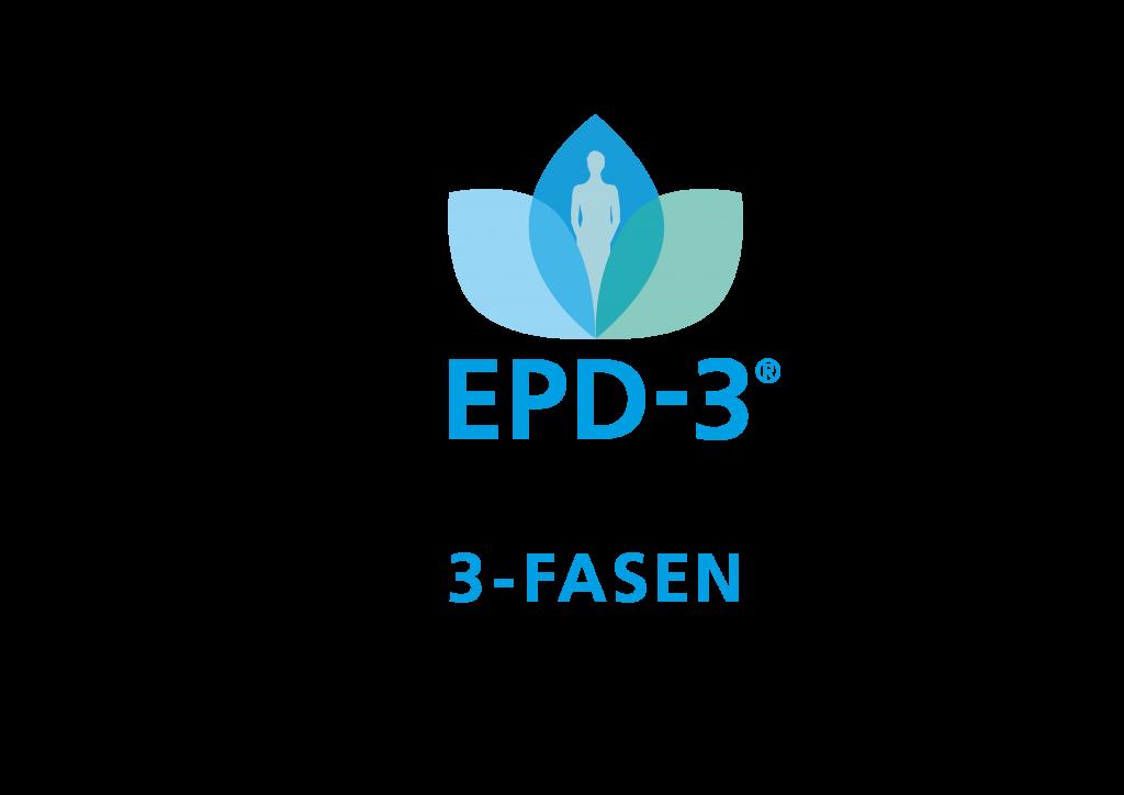 EPD-3_logo NL